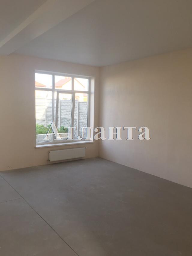 Продается дом на ул. Таировская — 135 000 у.е. (фото №7)