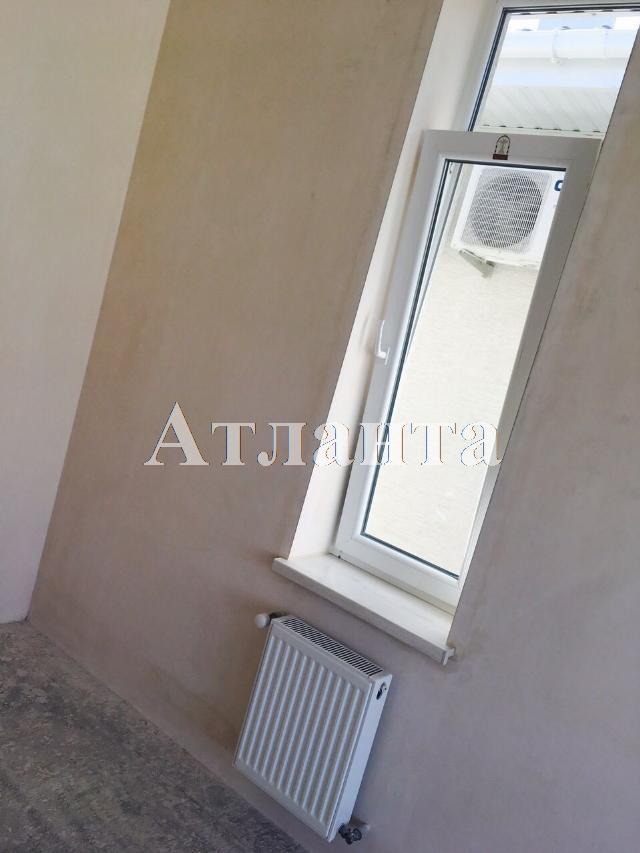 Продается дом на ул. Таировская — 135 000 у.е. (фото №8)