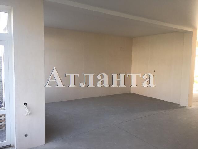 Продается дом на ул. Таировская — 135 000 у.е. (фото №9)
