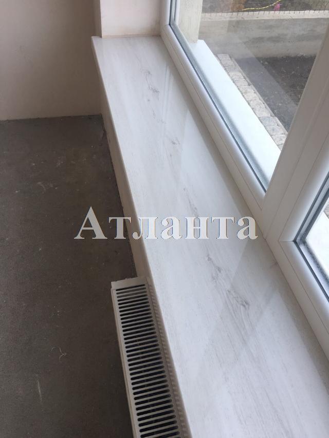 Продается дом на ул. Таировская — 135 000 у.е. (фото №11)