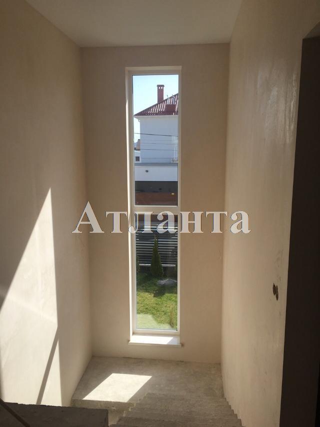 Продается дом на ул. Таировская — 135 000 у.е. (фото №12)