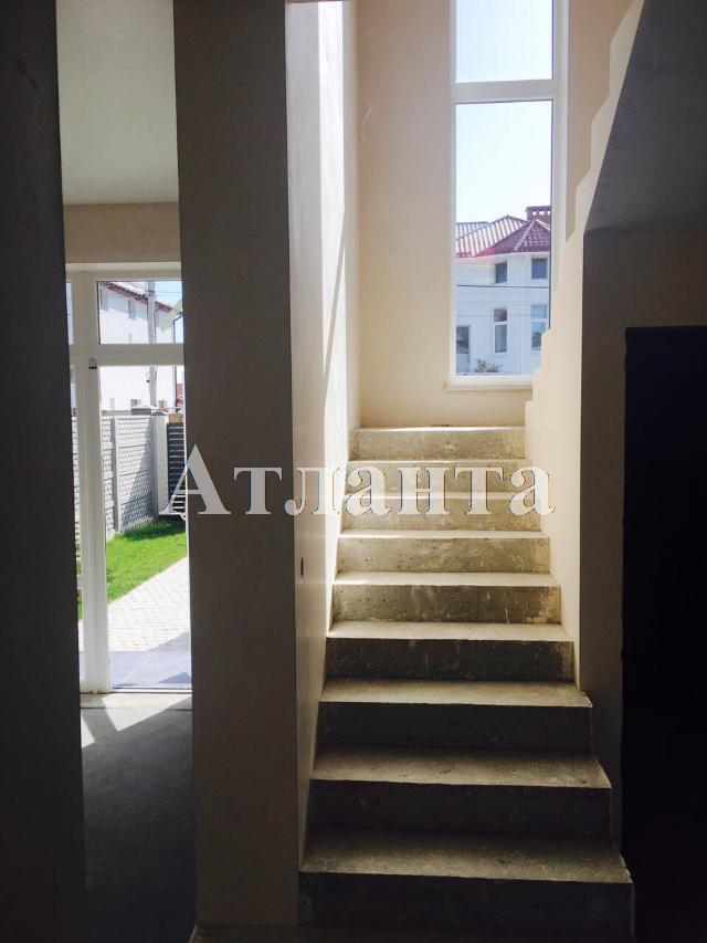 Продается дом на ул. Таировская — 135 000 у.е. (фото №13)