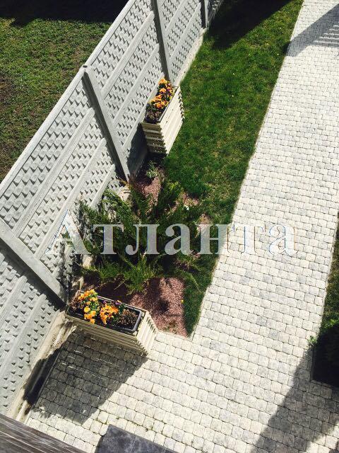 Продается дом на ул. Таировская — 135 000 у.е. (фото №16)