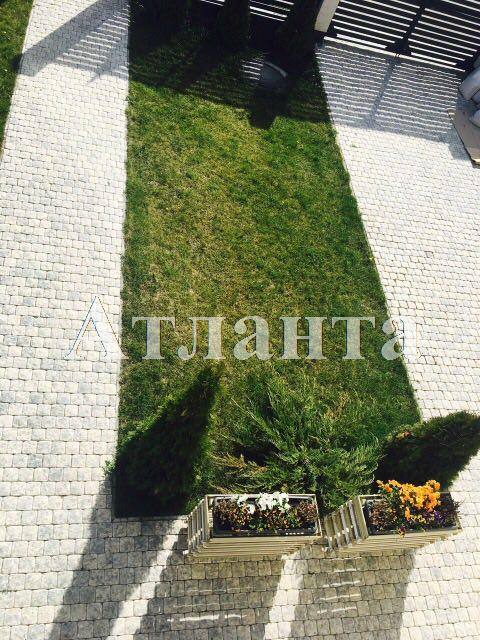 Продается дом на ул. Таировская — 135 000 у.е. (фото №17)