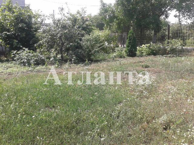 Продается земельный участок на ул. Ореховая — 165 000 у.е. (фото №2)