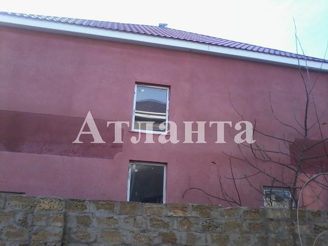 Продается дача на ул. Айвовая — 40 000 у.е.