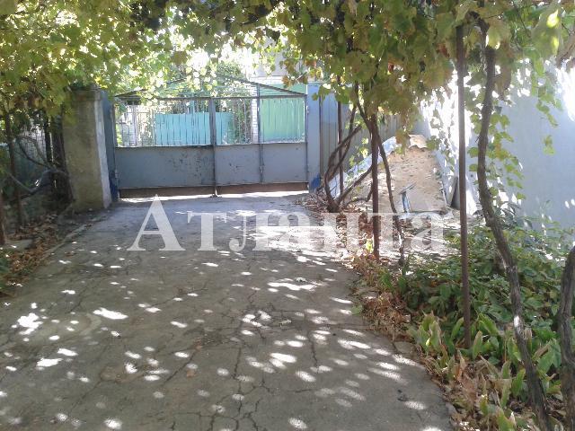 Продается дом на ул. Амбулаторный 2-Й Пер — 95 000 у.е.
