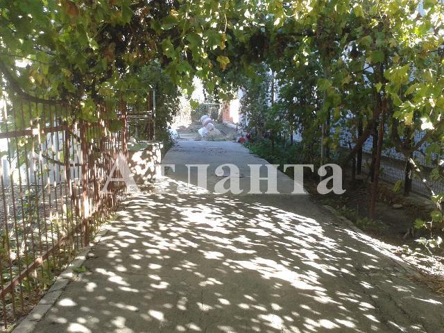Продается дом на ул. Амбулаторный 2-Й Пер — 95 000 у.е. (фото №2)