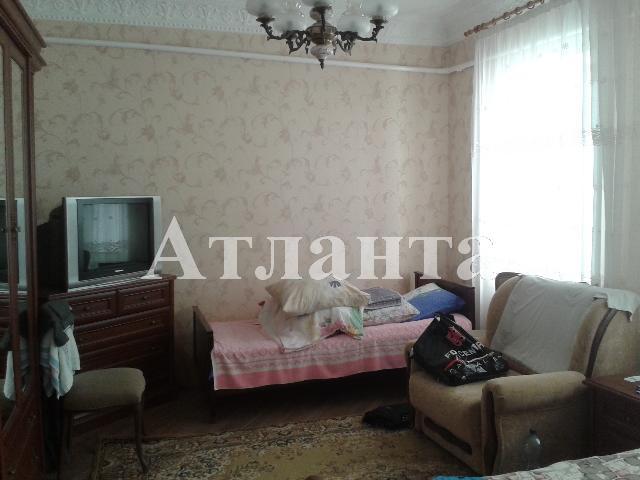 Продается дом на ул. Амбулаторный 2-Й Пер — 95 000 у.е. (фото №4)