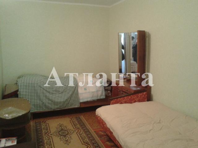 Продается дом на ул. Амбулаторный 2-Й Пер — 95 000 у.е. (фото №5)