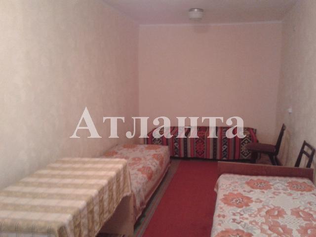 Продается дом на ул. Амбулаторный 2-Й Пер — 95 000 у.е. (фото №6)