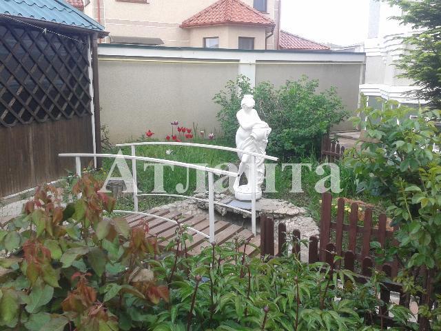 Продается дом на ул. Торговая — 300 000 у.е. (фото №2)