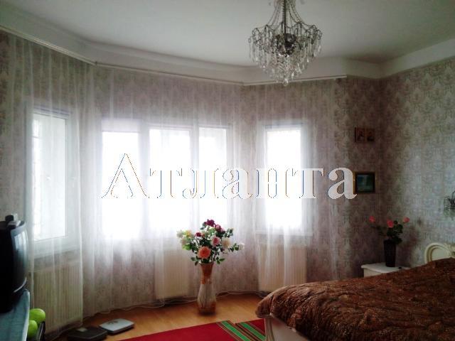 Продается дом на ул. Кленовая — 500 000 у.е.