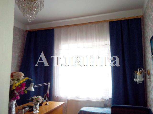 Продается дом на ул. Кленовая — 500 000 у.е. (фото №5)
