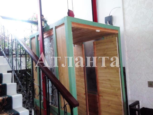Продается дом на ул. Кленовая — 500 000 у.е. (фото №6)