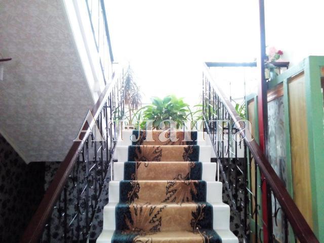 Продается дом на ул. Кленовая — 500 000 у.е. (фото №8)
