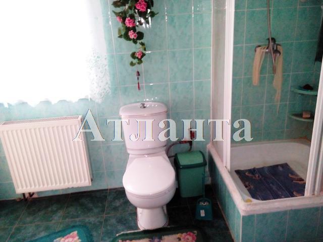 Продается дом на ул. Кленовая — 500 000 у.е. (фото №11)