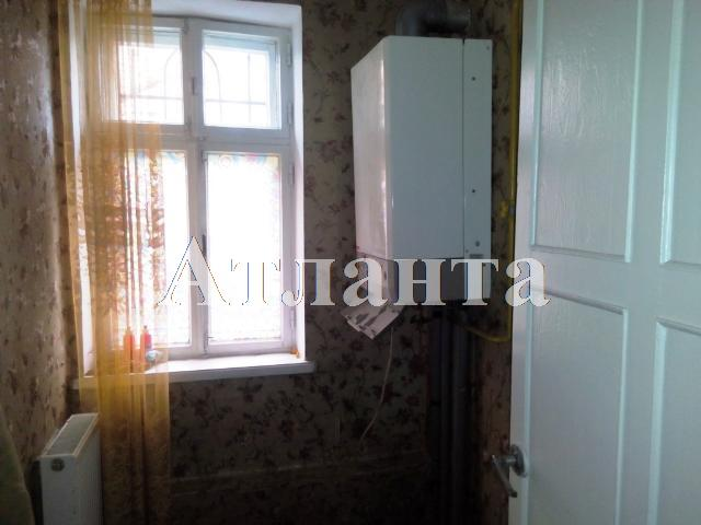 Продается дом на ул. Кленовая — 500 000 у.е. (фото №12)