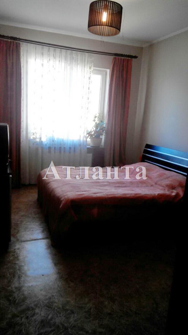 Продается дом на ул. Абрикосовая — 200 000 у.е. (фото №2)