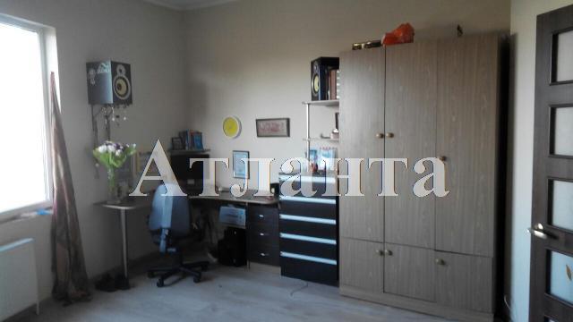 Продается дом на ул. Абрикосовая — 200 000 у.е. (фото №3)