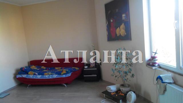 Продается дом на ул. Абрикосовая — 200 000 у.е. (фото №4)