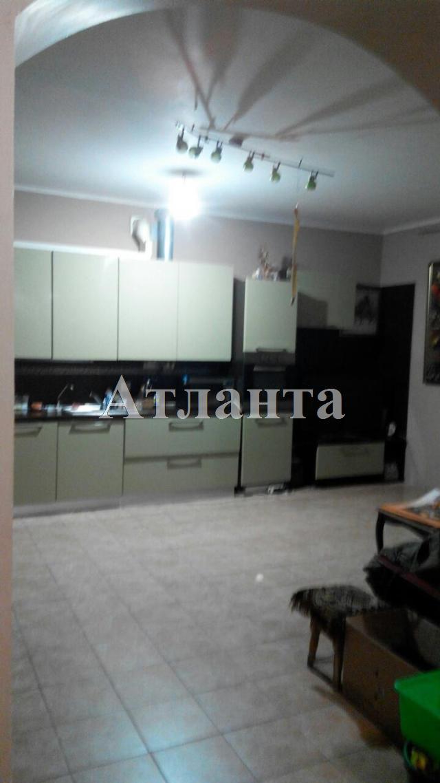 Продается дом на ул. Абрикосовая — 200 000 у.е. (фото №5)