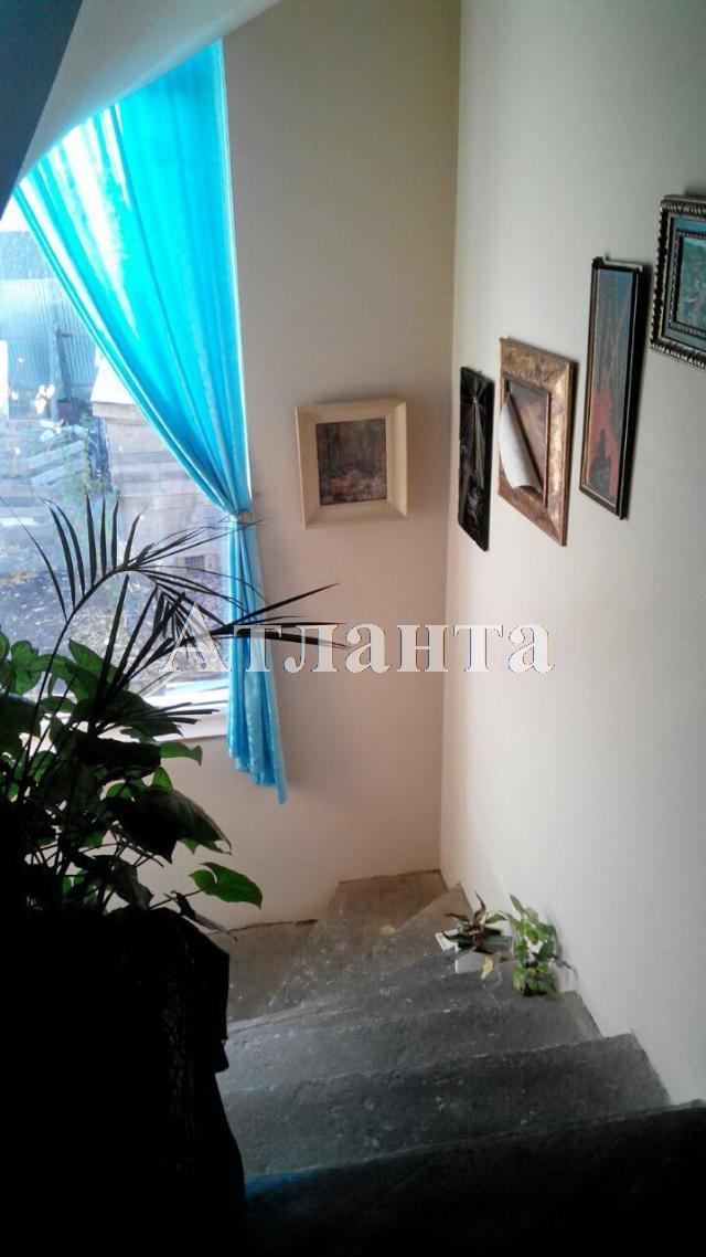 Продается дом на ул. Абрикосовая — 200 000 у.е. (фото №7)