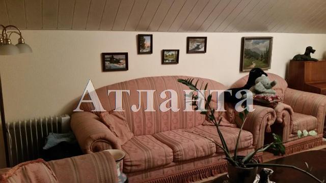 Продается дом на ул. Академика Вильямса — 240 000 у.е.