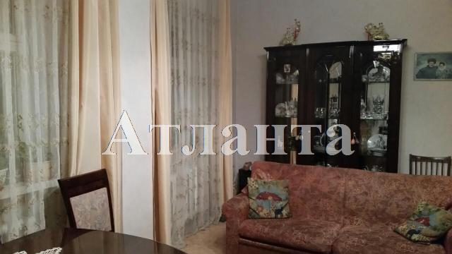 Продается дом на ул. Академика Вильямса — 240 000 у.е. (фото №2)