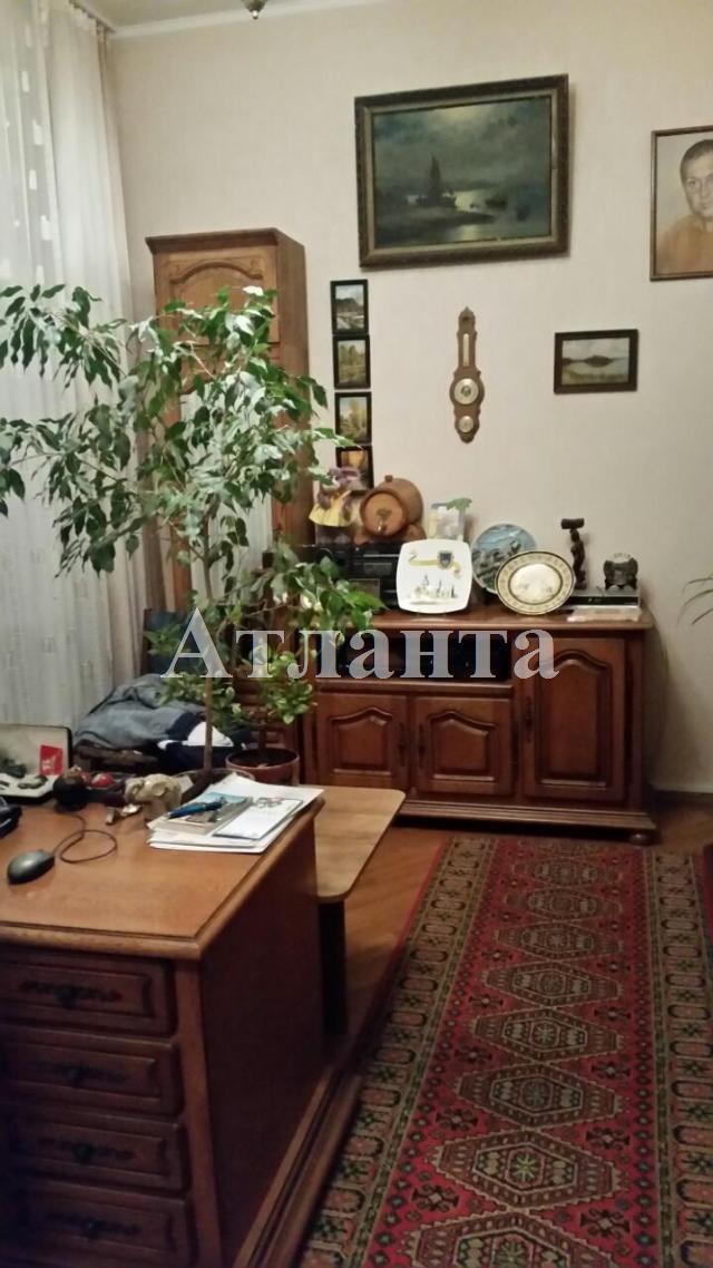 Продается дом на ул. Академика Вильямса — 240 000 у.е. (фото №3)