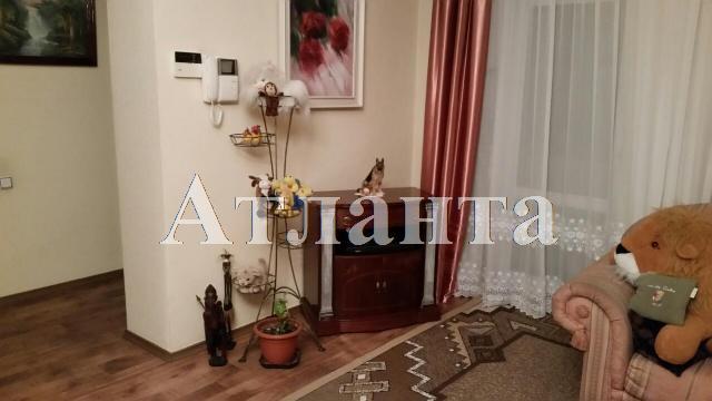 Продается дом на ул. Академика Вильямса — 240 000 у.е. (фото №4)