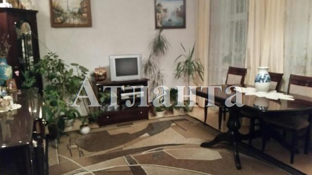 Продается дом на ул. Академика Вильямса — 240 000 у.е. (фото №6)