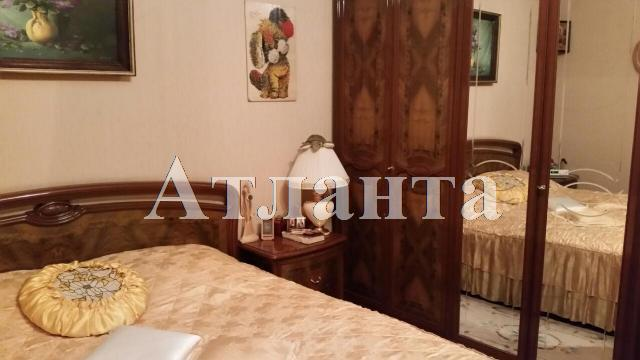 Продается дом на ул. Академика Вильямса — 240 000 у.е. (фото №8)