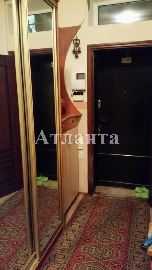 Продается дом на ул. Академика Вильямса — 240 000 у.е. (фото №10)