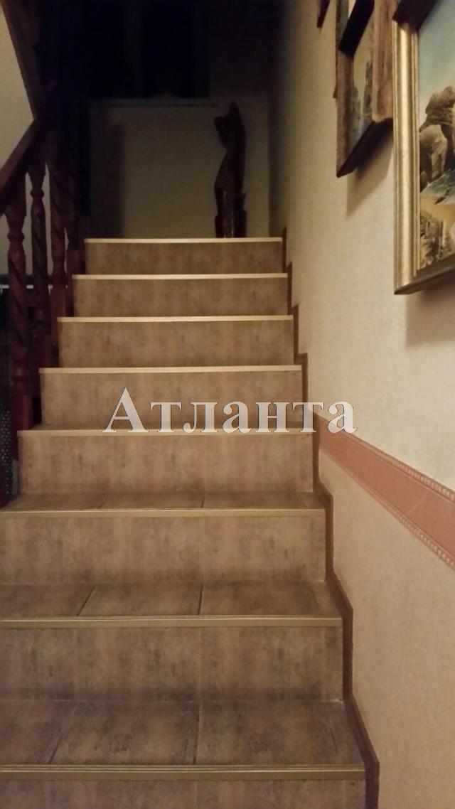 Продается дом на ул. Академика Вильямса — 240 000 у.е. (фото №11)