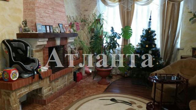 Продается дом на ул. Побратимов — 220 000 у.е.