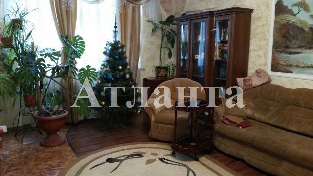 Продается дом на ул. Побратимов — 220 000 у.е. (фото №2)