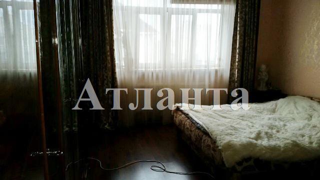 Продается дом на ул. Побратимов — 220 000 у.е. (фото №3)