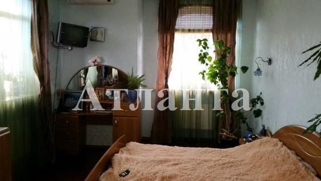 Продается дом на ул. Побратимов — 220 000 у.е. (фото №4)