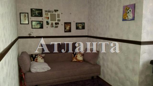 Продается дом на ул. Побратимов — 220 000 у.е. (фото №5)