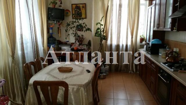 Продается дом на ул. Побратимов — 220 000 у.е. (фото №6)
