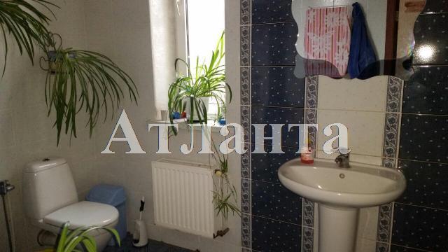 Продается дом на ул. Побратимов — 220 000 у.е. (фото №7)