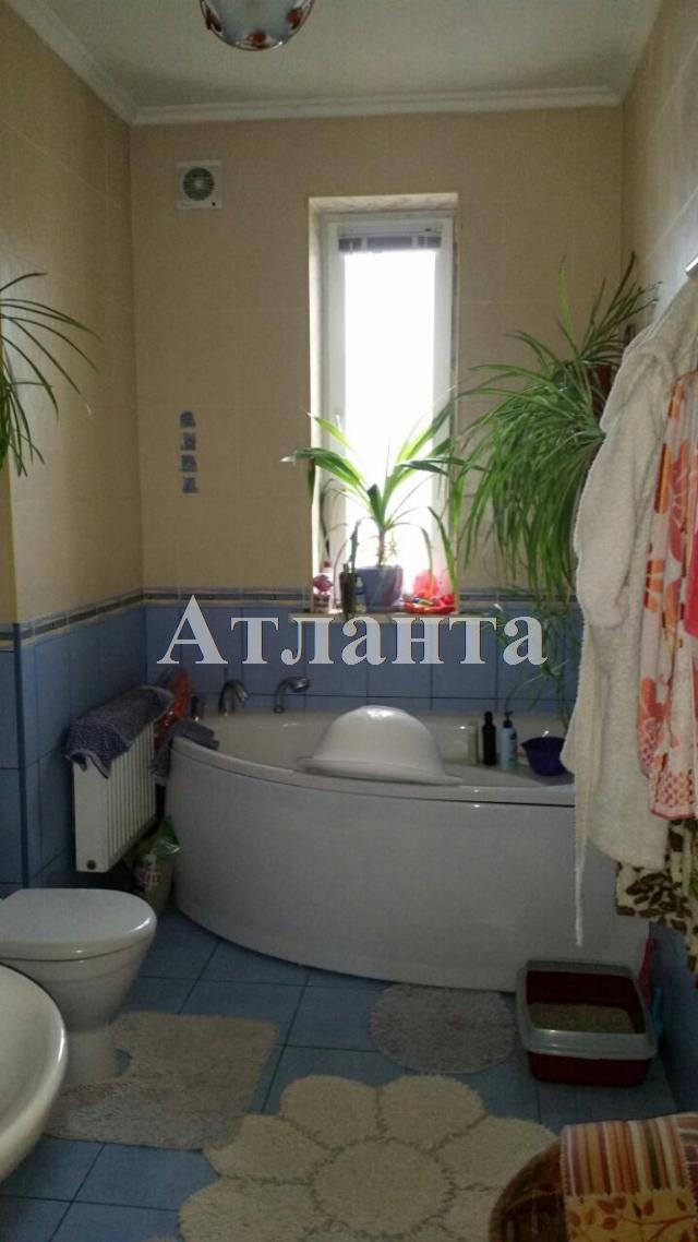 Продается дом на ул. Побратимов — 220 000 у.е. (фото №8)