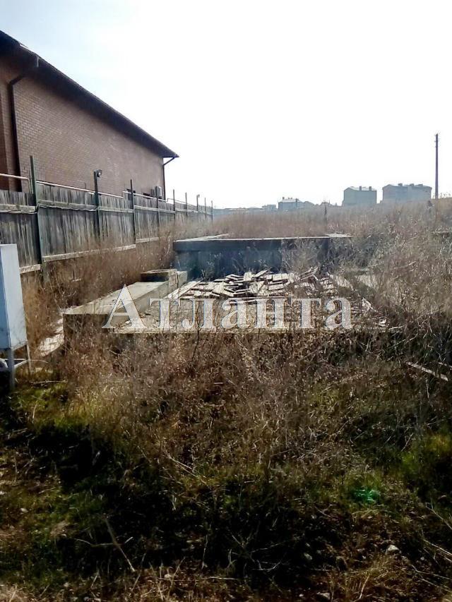 Продается земельный участок на ул. Массив № 20 — 23 000 у.е.