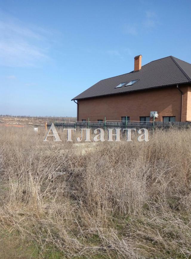 Продается земельный участок на ул. Массив № 21 — 17 000 у.е.