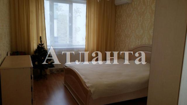 Продается дом на ул. Бризовая — 165 000 у.е. (фото №3)