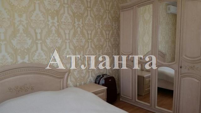 Продается дом на ул. Бризовая — 165 000 у.е. (фото №4)
