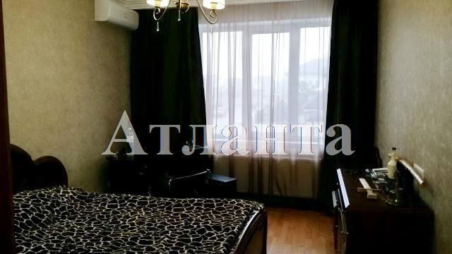 Продается дом на ул. Бризовая — 165 000 у.е. (фото №5)