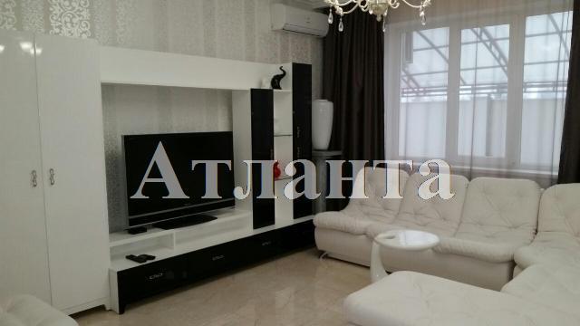 Продается дом на ул. Бризовая — 165 000 у.е. (фото №6)