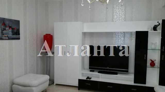 Продается дом на ул. Бризовая — 165 000 у.е. (фото №7)